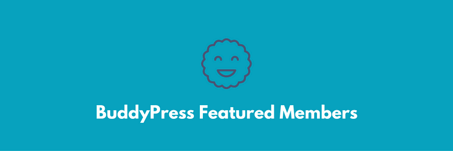 Introducing BuddyPress Featured Members Plugin