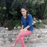 Profile picture of Anu Sharma