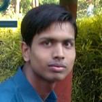 Profile picture of Debabrata Sarkar
