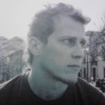 Profile picture of giuseppe