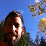 Profile picture of findcam