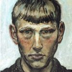 Profile picture of evillizard