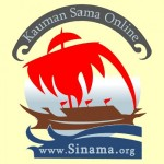 Profile picture of Sinama