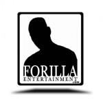 Profile picture of forillaentertainment